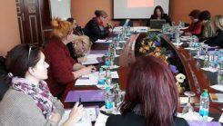 Bosnia and Herzegovina: Women's groups active together to improve alternative reporting - Bosna i Hercegovina: Ženske organizacije aktivne zajedno u pravcu unaprijeđenja alternativnog izvještavanja