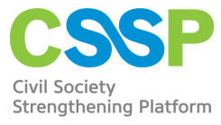 "CSSP News: Premier of partner video ""Collaborating towards an effective implementation of the Istanbul Convention"""