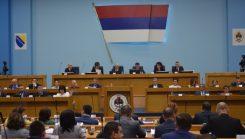 BiH: Zabrana postavljanja pitanja o seksualnom životu žrtava nakon počinjenog krivičnog djela/B&H: Prohibition of Questions About Sexual Life of Victims After Criminal Offence