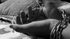 16 trafficking victims have been officially recorded since the beginning of the year in Serbia / Od početka godine zvanično zabeleženo 16 slučajeva trgovine ljudima u Srbiji