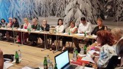 B&H: Improving Implementation of the RS Law on Protection of Victims of Torture/BiH: Potrebno unapređenje primjene Zakona o zaštiti žrtava torture RS