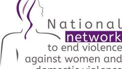 Soft skills and IT courses for women victims of violence / Обуки за вештини и ИТ за жени жртви на насилство